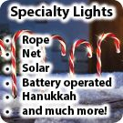 Specialty Lights Image