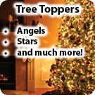 Tree Toppers Image