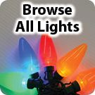 Browse All Lights Image