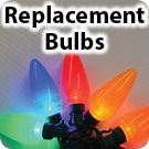 Replacement Bulbs Image