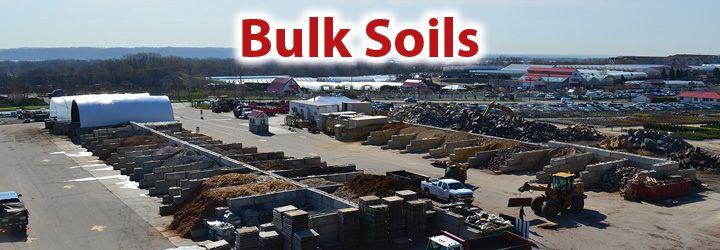 Bulk soil bulk landscaping garden potting soil gertens for Soil near me