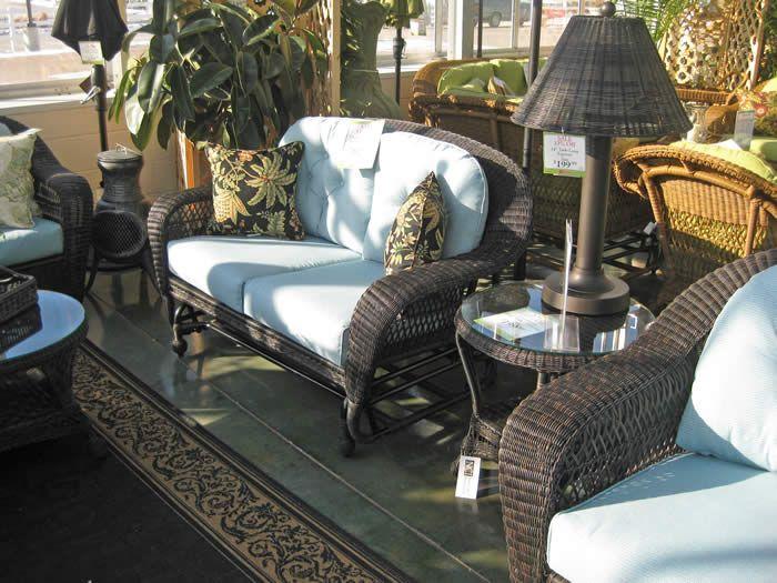 how to landscape help porch and patio decorating tips rh gertens com Gertens Locations Gertens Landscape