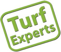 Turf Experts Logo