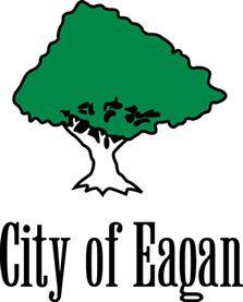 city of eagan
