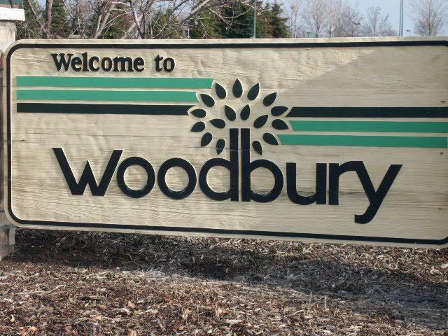woodbury minnesota