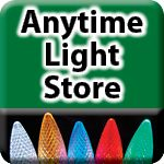 Anytime Lights Store Image