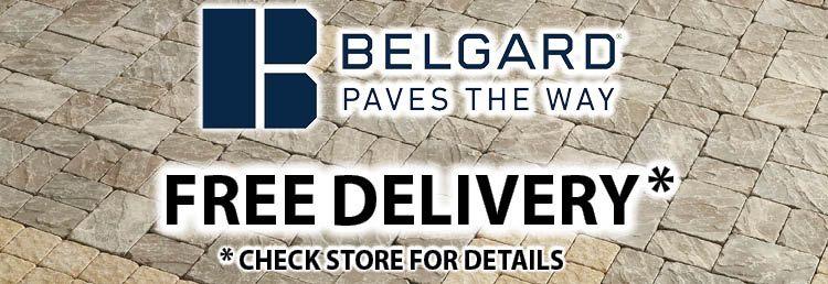Belgard deal