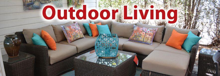 outdoor living stone patio kits patio furniture hobby greenhouses rh gertens com Gertens Garden Center Gertens Hours