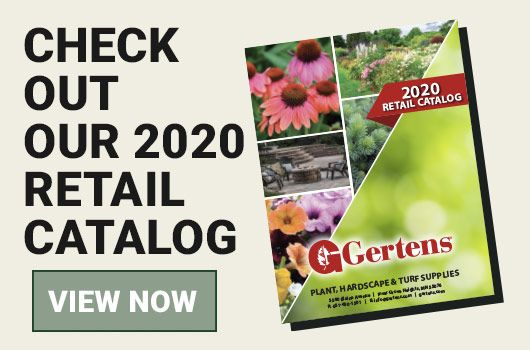 View our 2020 retail catalog